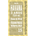 Fita dosadora_Havana3
