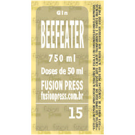 Beefeater