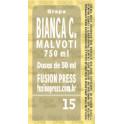Fita dosadora Bianca Carpene MalvotI