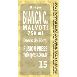 Bianca Carpene MalvotI
