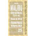 Fita dosadora Malibu ds30