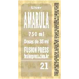 Fita dosadora_Amarula35