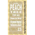 Fita dosadora_Peach Tree30