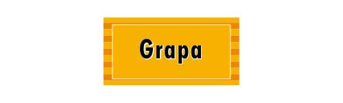 Grapa