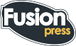 Fusion Press - Loja virtual